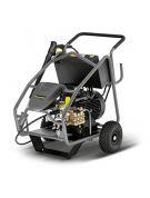 Аппарат высокого давления Karcher HD 13/35-4