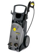 Аппарат высокого давления Karcher HD 10/25-4 S Classic