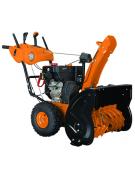 Снегоуборщик бензиновый Forward FST-70P/220