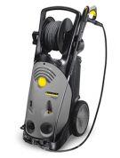 Аппарат высокого давления Karcher HD 10/21-4 SX Plus