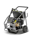 Аппарат высокого давления Karcher HD 9/50-4