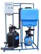 Система очистки воды АРОС-1