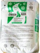 GRINEERIDE Eco (25 кг) эффективен до -30ºС