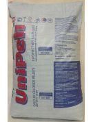 Хлористый кальций (ХКК) кальцинированный (25 кг) эффективен до -31ºС