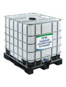 Жидкий противогололедный реагент (1000 л.) до -18ºС